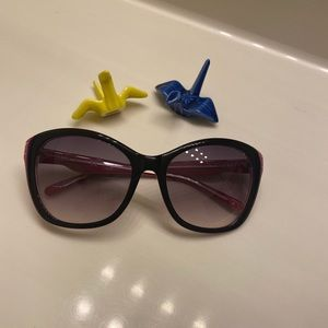 Juicy Couture. Sunglasses, Women
